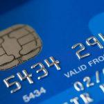 Amazon輸入でのクレジットカード選びのポイント【使えるクレジットカードだけを機能別比較】