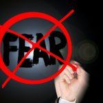 Amazon輸出FBAへの納品方法【ルールを学べば怖くない!】