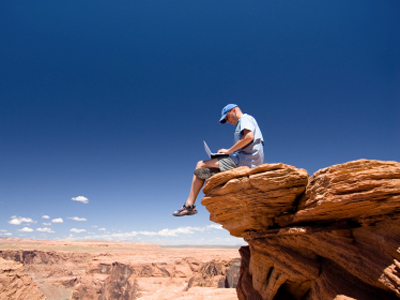 10-ways-to-access-your-computer-from-anywhere-in-the-world