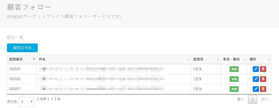 Amazon レビュー 削除依頼