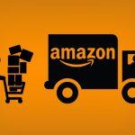 Amazon輸出FBAリサーチツールとしてのアマトピアの活用法