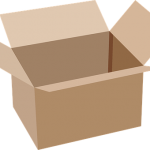 アマトピア「出品管理機能」の使い方【一連の流れをわかりやすく解説】