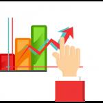 アマトピア「価格改定機能」の使い方【一連の流れをわかりやすく解説】