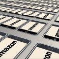 AmazonのMWS登録の方法【最新版】