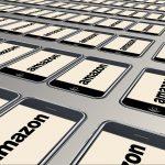 AmazonのMWS登録(開発者への権限付与)の方法【最新版】