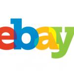 ebay API使用のためトークン取得方法