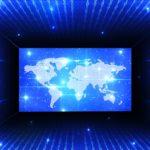Amazonで海外販売をする方法【Amazon輸出やFBA海外配送プログラムについて解説】