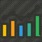 Amazonの販売数を調べる3種類のツール