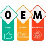 中国輸入を中心としたOEM生産の方法【8ヶ月目】