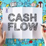 在庫管理・資金繰り・融資の実践方法全集【6ヶ月目】
