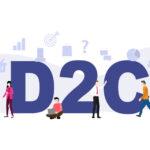 D2Cビジネスの育て方【18ヶ月目】